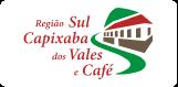 REGIÃO SUL CAPIXABA DOS VALES E CAFÉ