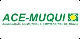 ACE Muqui